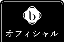 BLINK LASH オフィシャルサイト